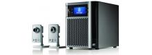 Macierze z oprogramowaniem do zarządzania monitoringiem  MindTree SecureMind Surveillance Manager