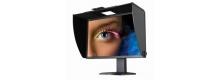 Nowe monitory graficzne NEC